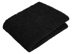 Active Carbon Filter mat