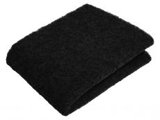 Active Carbon Filter mat 200g