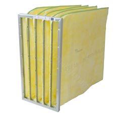 Bag filter M5 287x592-520-5