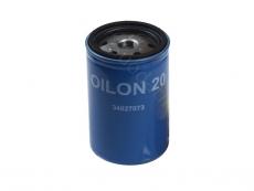 Oilon 20 filter