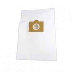 Puzer Eeva / Easy Dust bag (4pcs)